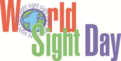 world-sight-day-Logo